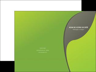 creer modele en ligne pochette a rabat texture contexture structure MLGI52952