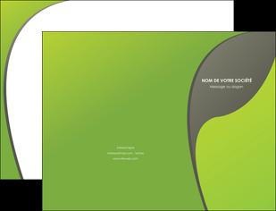 imprimer pochette a rabat texture contexture structure MLGI52954