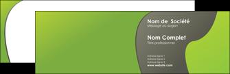 maquette en ligne a personnaliser carte de visite texture contexture structure MLGI52958