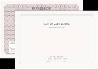 maquette en ligne a personnaliser flyers texture contexture fond MLGI52994