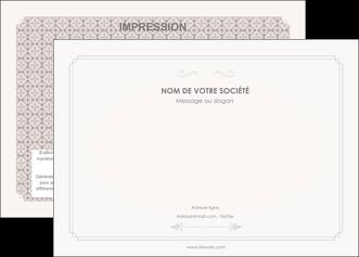 creer modele en ligne affiche texture contexture fond MLGI52998