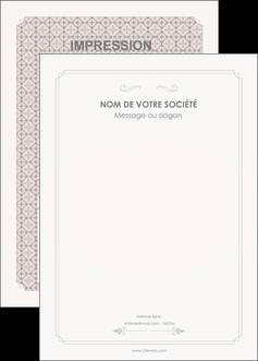 personnaliser modele de affiche texture contexture fond MLGI53018