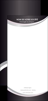 imprimerie flyers texture contexture design MIF53292