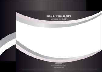 modele en ligne flyers texture contexture design MLIG53306