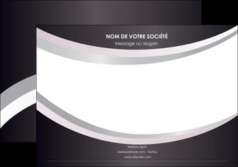 cree affiche texture contexture design MIF53318