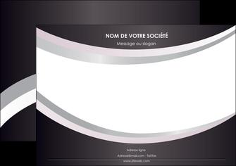 Impression Affiches  papier à prix discount et format Affiche A1 - Paysage (84,1x59,4 cm)