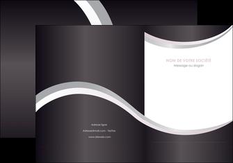 modele en ligne pochette a rabat texture contexture design MIF53324