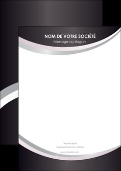 Impression créer des flyers  devis d'imprimeur publicitaire professionnel Flyer A6 - Portrait (10,5x14,8 cm)