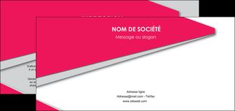Commander commande de flyer  papier publicitaire et imprimerie Flyer DL - Paysage (10 x 21 cm)