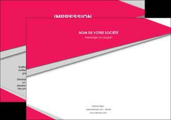 Impression creer un flyers soi meme  devis d'imprimeur publicitaire professionnel Flyer A4 - Paysage (29,7x21cm)
