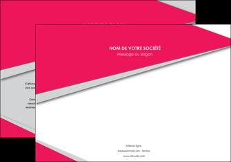 imprimer affiche texture contexture structure MLGI53426