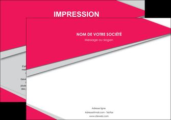 imprimerie affiche texture contexture structure MLGI53430