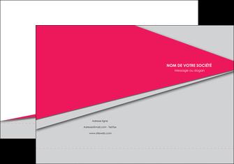 creation graphique en ligne pochette a rabat texture contexture structure MLGI53434