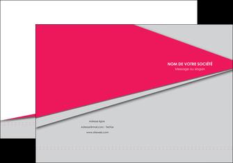 personnaliser modele de pochette a rabat texture contexture structure MLIG53436