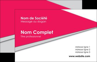 Commander Imprimer Photo Format Carte Postale Papier Publicitaire Et Imprimerie De Visite