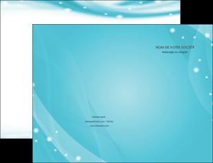realiser pochette a rabat texture contexture structure MLIG53570