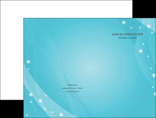 exemple pochette a rabat texture contexture structure MLIG53572