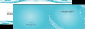 cree depliant 2 volets  4 pages  texture contexture structure MLIG53574