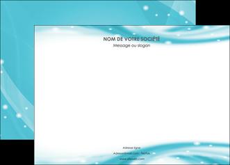 realiser affiche texture contexture structure MLIG53578
