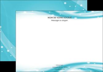 personnaliser maquette flyers texture contexture structure MLIG53592