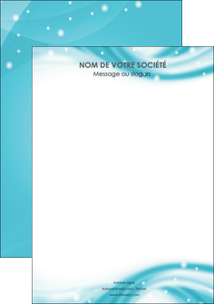 creation graphique en ligne flyers texture contexture structure MLGI53604