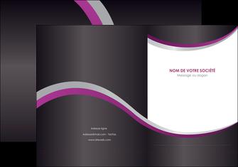 modele en ligne pochette a rabat texture contexture structure MIF53644