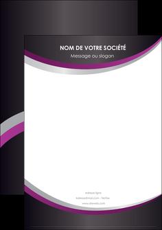 creation graphique en ligne flyers texture contexture structure MIF53658