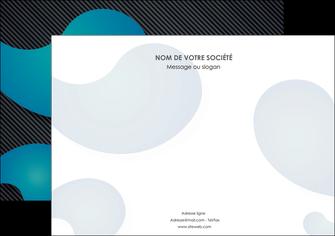 Impression impression flyer personnalisé  papier à prix discount et format Flyer A4 - Paysage (29,7x21cm)