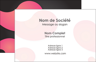 Impression Code Promo Cartes De Visite Verni Selectif