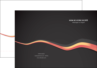 creation graphique en ligne pochette a rabat texture contexture structure MIF53784