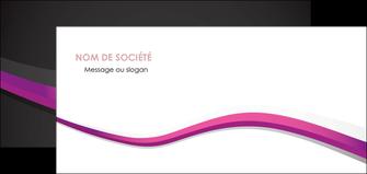 Impression flyer pelliculage mat 350 g  devis d'imprimeur publicitaire professionnel Flyer DL - Paysage (10 x 21 cm)