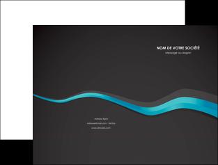maquette en ligne a personnaliser pochette a rabat texture contexture structure MLGI53896