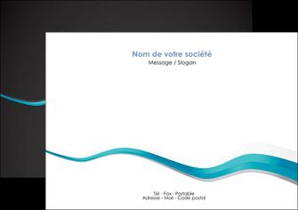 Impression Flyers  devis d'imprimeur publicitaire professionnel Flyer A5 - Paysage (21x14,8 cm)