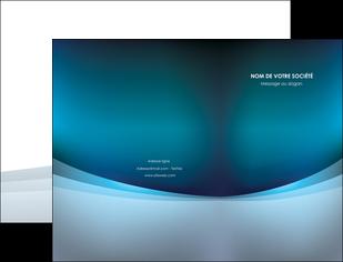 creer modele en ligne pochette a rabat texture contexture structure MLGI54374