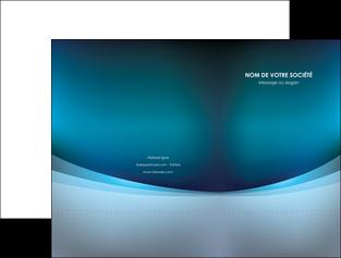 imprimer pochette a rabat texture contexture structure MLGI54376