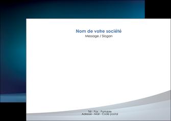 realiser flyers texture contexture structure MLGI54386