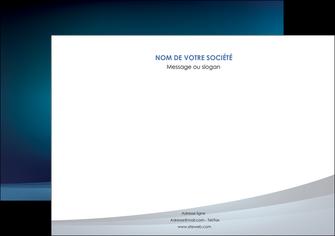 realiser flyers texture contexture structure MLGI54396