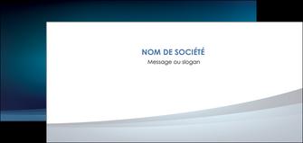 personnaliser modele de flyers texture contexture structure MLGI54398
