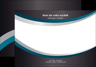 modele flyers texture contexture structure MIF54436