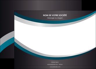 creer modele en ligne affiche texture contexture structure MIF54440