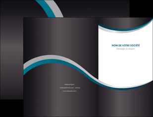 maquette en ligne a personnaliser pochette a rabat texture contexture structure MLGI54448