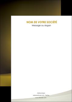 impression flyers texture contexture structure MLGI54530