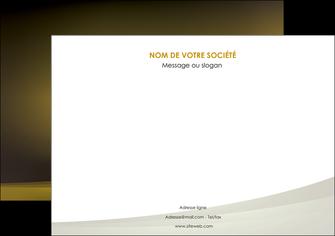 imprimer affiche texture contexture structure MLGI54548