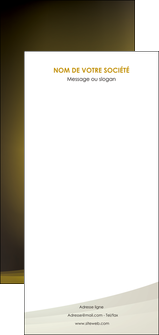 creer modele en ligne flyers texture contexture structure MLGI54578
