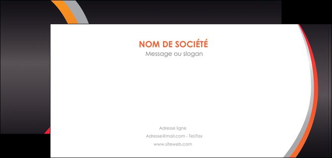 modele en ligne flyers texture contexture structure MLGI54590
