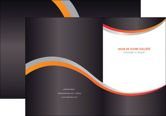 faire modele a imprimer pochette a rabat texture contexture structure MLIG54612