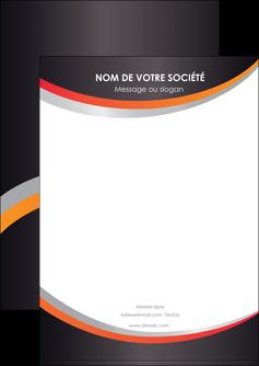 Impression flyers massage  papier à prix discount et format Flyer A6 - Portrait (10,5x14,8 cm)