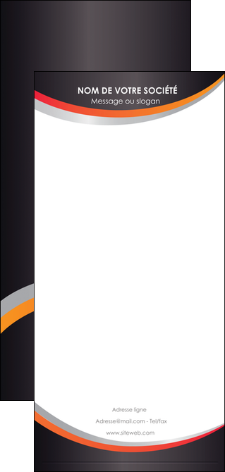 imprimer flyers texture contexture structure MLGI54630