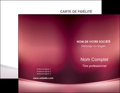 creer modele en ligne carte de visite texture contexture structure MIF54730