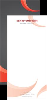 faire modele a imprimer flyers texture contexture structure MLIG54744